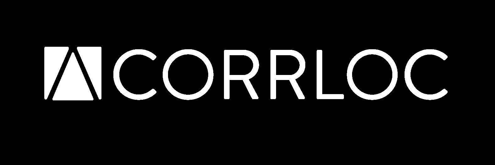http://corrloc.com/wp-content/uploads/2018/02/cropped-corrloc-logo-white.png